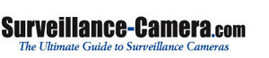 Video Surveillance Home Security Camera System